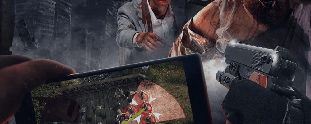 Next Games Ad Creative